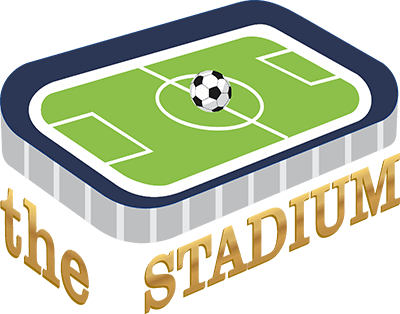 logo-the-stadium