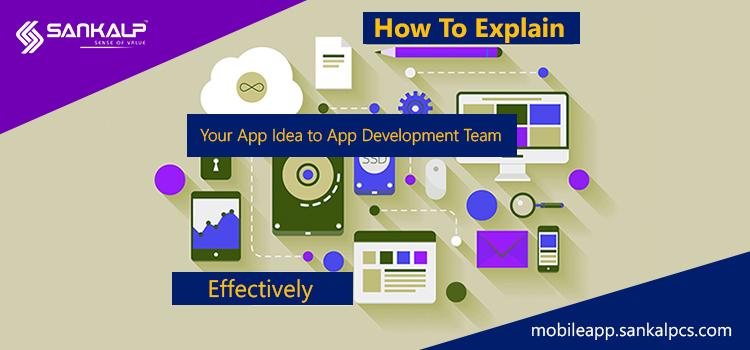 mobile app development company pune