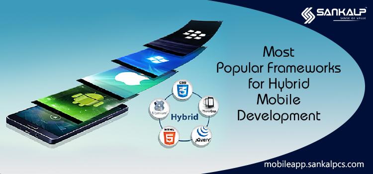 Mobile App Development Services pune