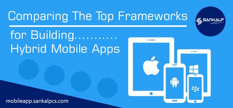 Android app Development, ios app development in pune
