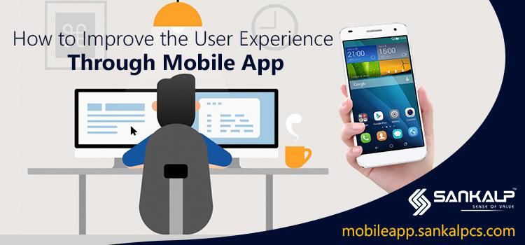 mobile application development in pune