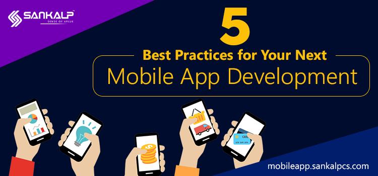 Mobile App Development company in pune